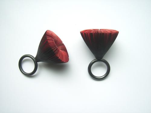 paper ring2.jpg